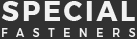 special fasteners logo